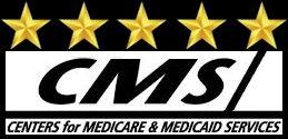 CMS_5_Star