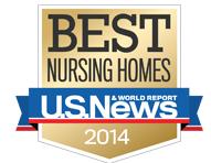 USA 2014 Best